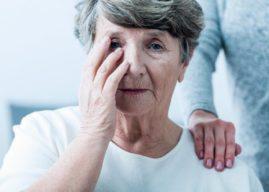 Alzheimer: Etapas, Tratamientos y Cuidados