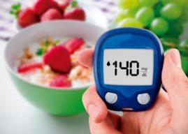 Explicación sencilla de la diabetes: definición, tipos y tratamiento