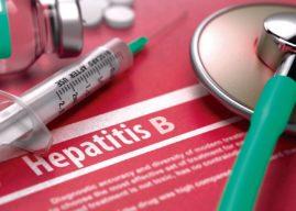Hepatitis B: Síntomas, Tratamientos y Prevención