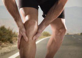 Dolor de rodilla: qué hacer si no mejora solo