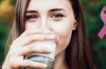 cáncer de mama y hábitos alimenticios