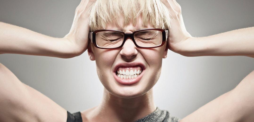 migraña y dolor de cabeza