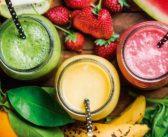 Ostomía y la Alimentación Saludable