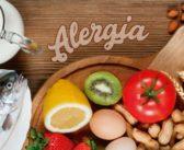 Alergia a alimentos
