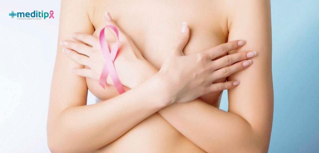Densitometría ósea y cáncer de mama