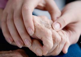 Párkinson: Causas, síntomas y tratamiento