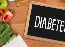 Hiperglucemia: la importancia del diagnóstico de diabetes