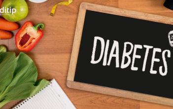 diabetes e hiperglucemia