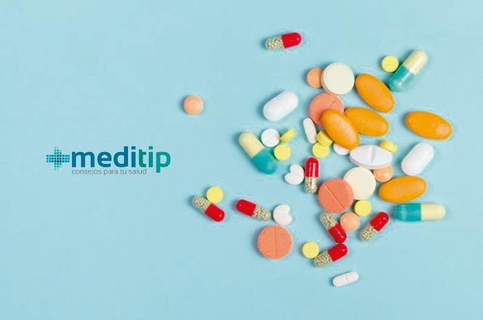 Medicamentos para la enfermedad cardiaca