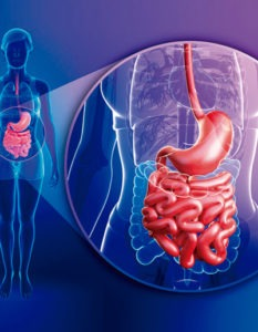 movimientos intestinales: deposiciones ó defecar
