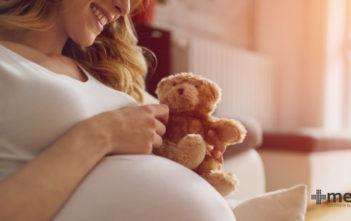 Preservación de Células madre durante el nacimiento