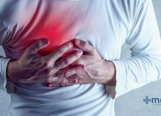 Paro cardiaco: síntomas, causas y prevención