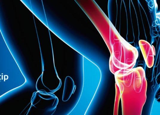 Ejercicios para tratar la osteoartritis y mejorar tu movimiento