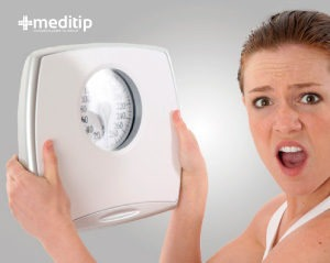 Mantener el peso perdido es un desafío