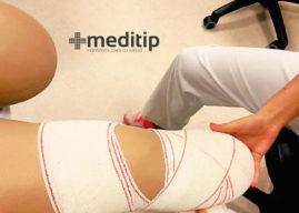 Amputación por diabetes: la importancia de proteger tus pies