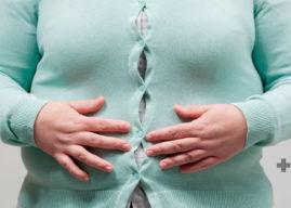 La obesidad y la infertilidad: cómo afecta el sobrepeso al embarazo