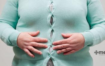 la obesidad y la infertilidad