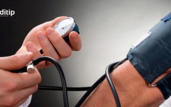 Hipertensión