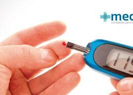 Prediabetes: definición, causas y tratamiento