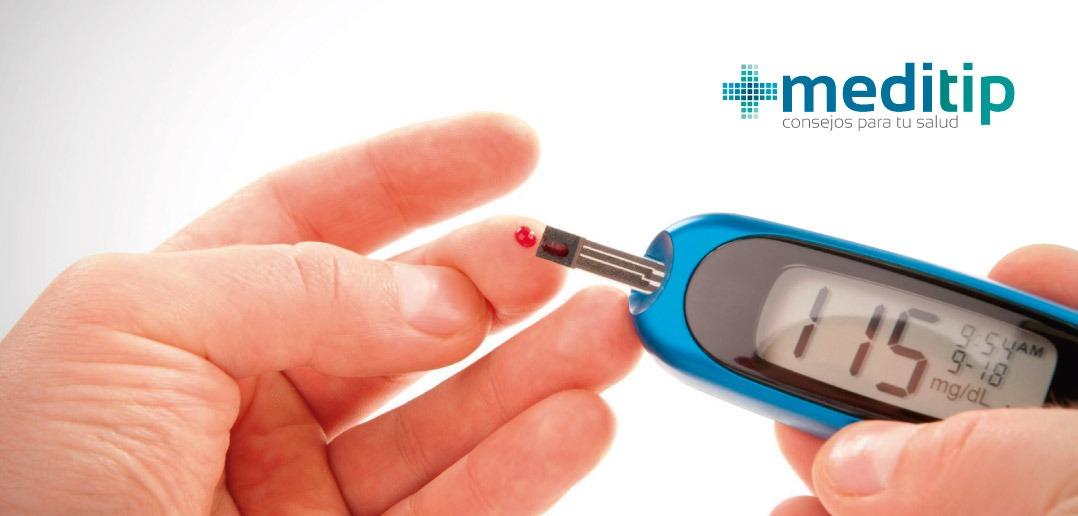 Hipoglucemia: monitoreo de glucosa