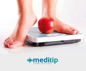 Metabolismo y peso