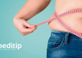 Síndrome metabólico: definición, causas y diagnóstico