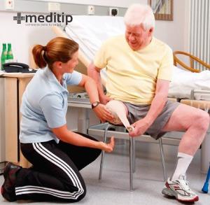 Terapia por amputación