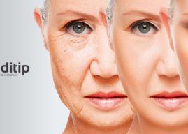 Menopausia: causas, síntomas y tratamiento