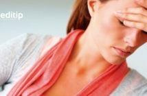 El hipotiroidismo y la depresión