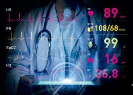Signos vitales: definición y función en el diagnóstico
