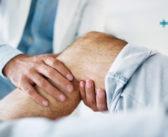 Dolor de pierna: causas, enfermedades relacionadas y tratamiento