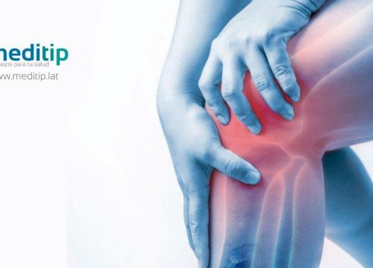 Rodilla de corredor: causas, factores de riesgo y tratamiento