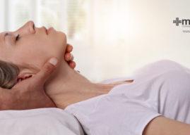 Fisioterapia de cuello: tipos, indicaciones y pronóstico