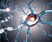 Esclerosis múltiple: causas, síntomas y tratamiento