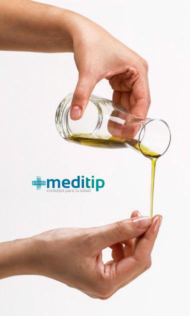 Usos de los aceites esenciales: aplicación en la piel