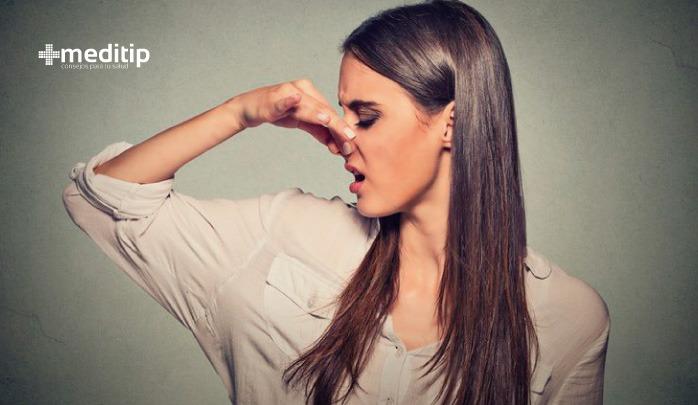 Diez mitos sobre las ostomías: mal olor