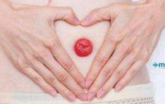 Diez mitos sobre las ostomías: la persona ostomizada