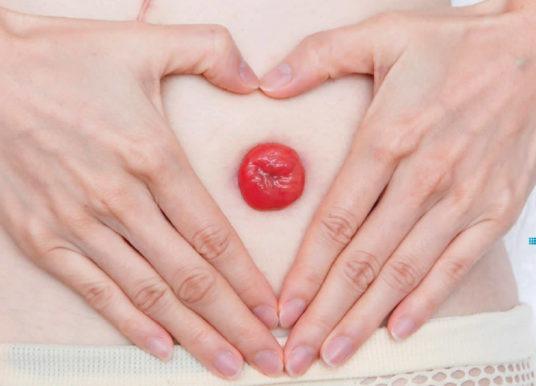 Diez mitos sobre las ostomías y la realidad de la persona ostomizada