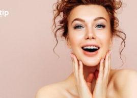 Salud de la piel: beneficios de una rutina de limpieza e hidratación