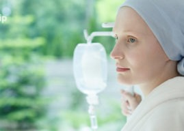 Quimioterapia: función y efectos secundarios