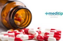 Función de los antibióticos