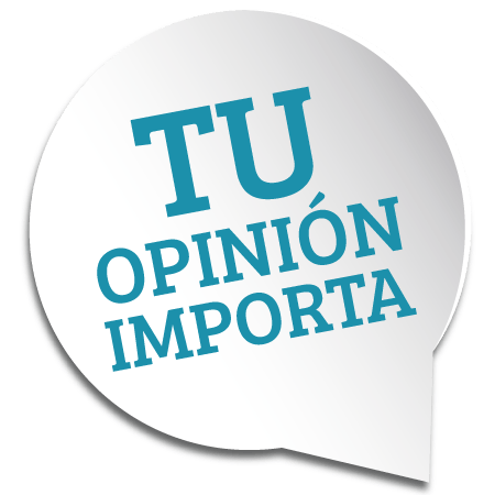 Meditip - Tu opinión es importante