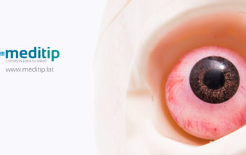 Cómo funciona el ojo: estructura del ojo y función visual