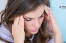 Causas del dolor de cabeza