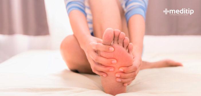 Signos tempranos de mala circulación: prevención de enfermedades