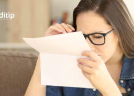 Presbicia: definición, diagnóstico y tratamiento