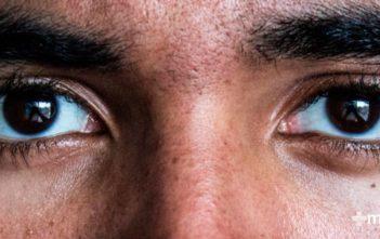 Problemas y enfermedades oculares más comunes: enfermedades de la vista