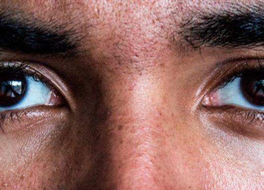 Problemas y enfermedades oculares más comunes