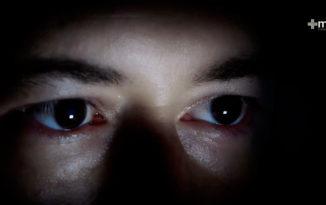 Ceguera nocturna: dificultad para ver en la noche o en la oscuridad