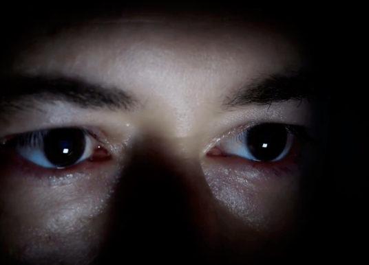 Ceguera nocturna: causas de la dificultad para ver en la noche
